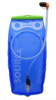 Source Wasserbehälter Widepac, 3 Liter